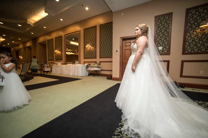 Amanda & Tyler Wedding 0313.jpg