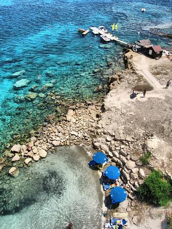 Protaras, Cyprus (KAP)
