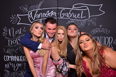 24.11.18 - Casamento Vanessa e Gabriel