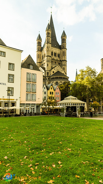 Cologne-00241.jpg