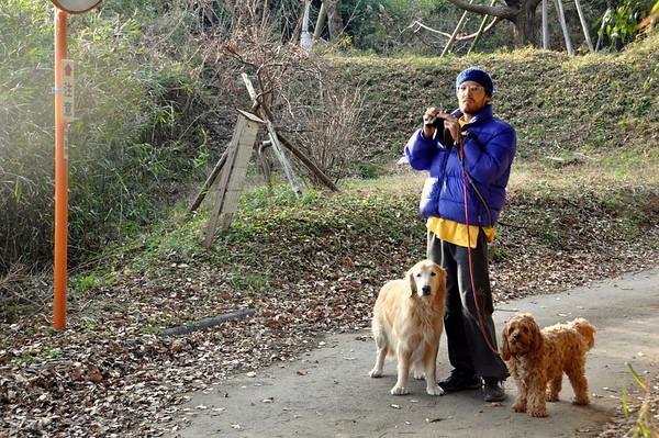 DOGS (D90) - 27 DEC 2009