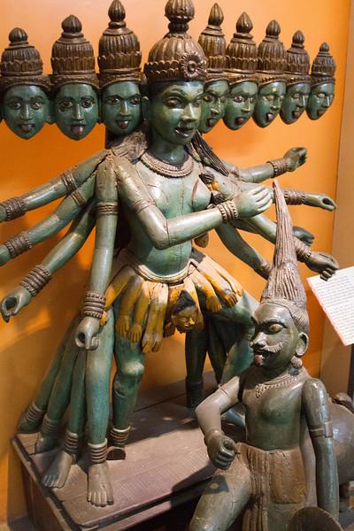 India_2012Feb-4715.jpg