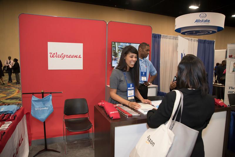 Career Expo & Networking Lounge - 137.jpg