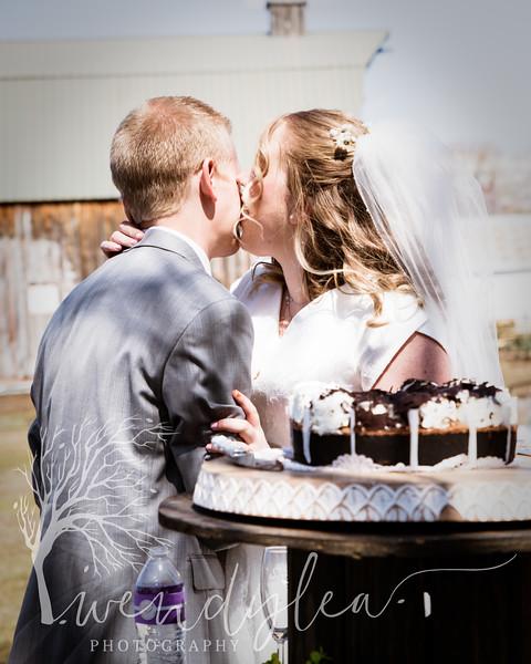 wlc Cheyanne Wedding2662020.jpg