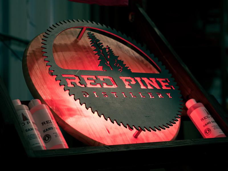 Red-Pine-1729.jpg