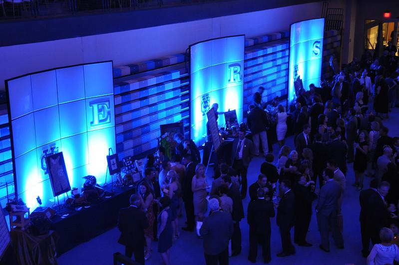 2011 Gala 253.JPG