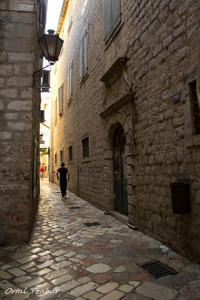 kotor street.jpg
