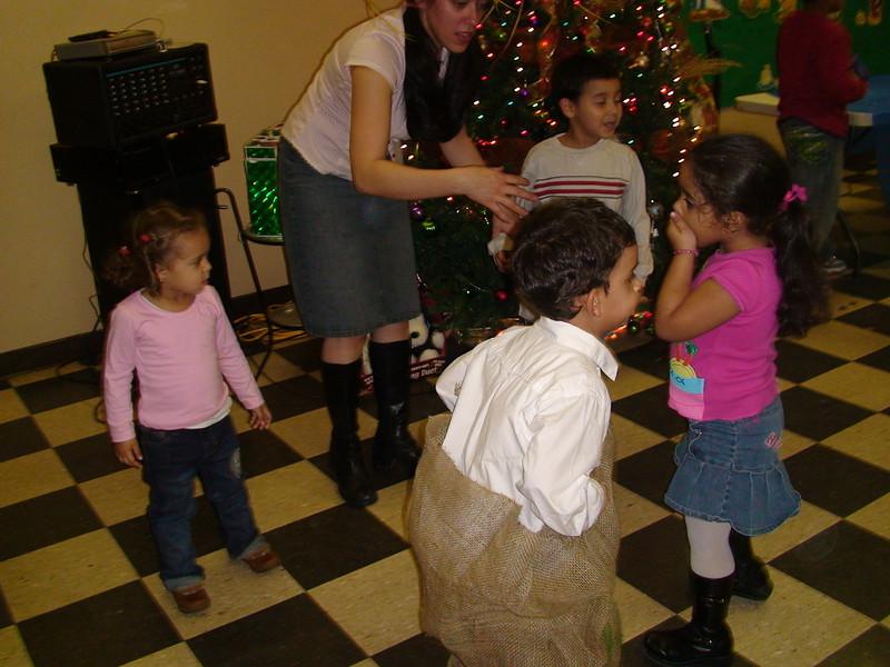 2007 Christmas 401.jpg