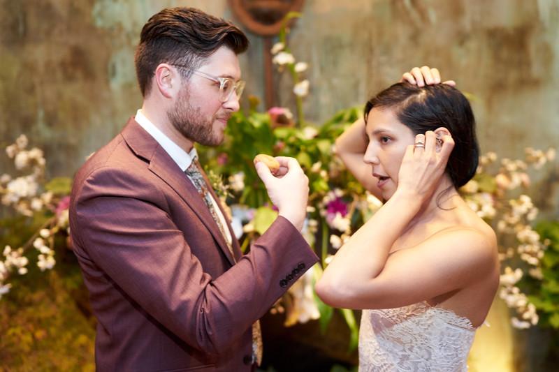 James_Celine Wedding 1476.jpg
