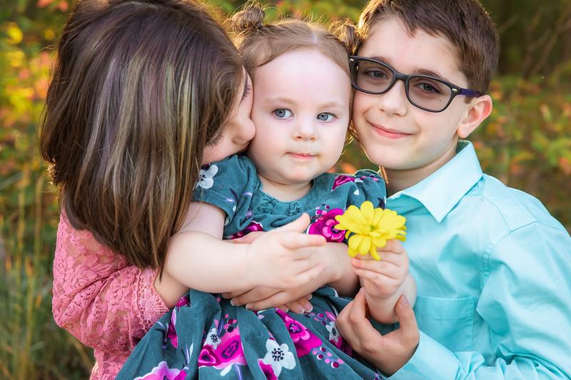 Gordon Family - October 2020-32.jpg