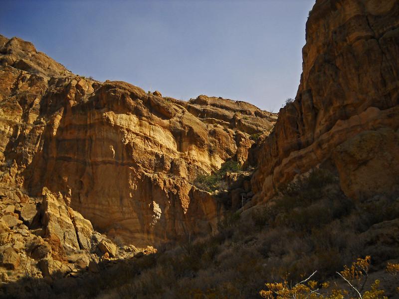 Auras-Canyon-hike-cliff-11.jpg
