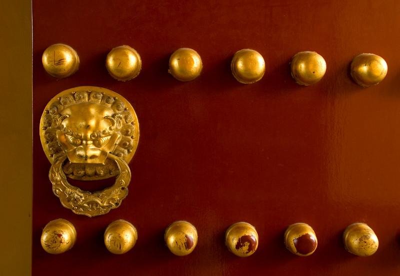 China_Forbidden City-2.jpg