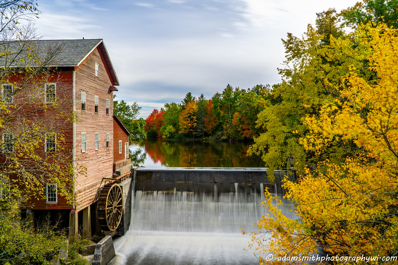 Fall_WI_Dells_Mill-1.jpg
