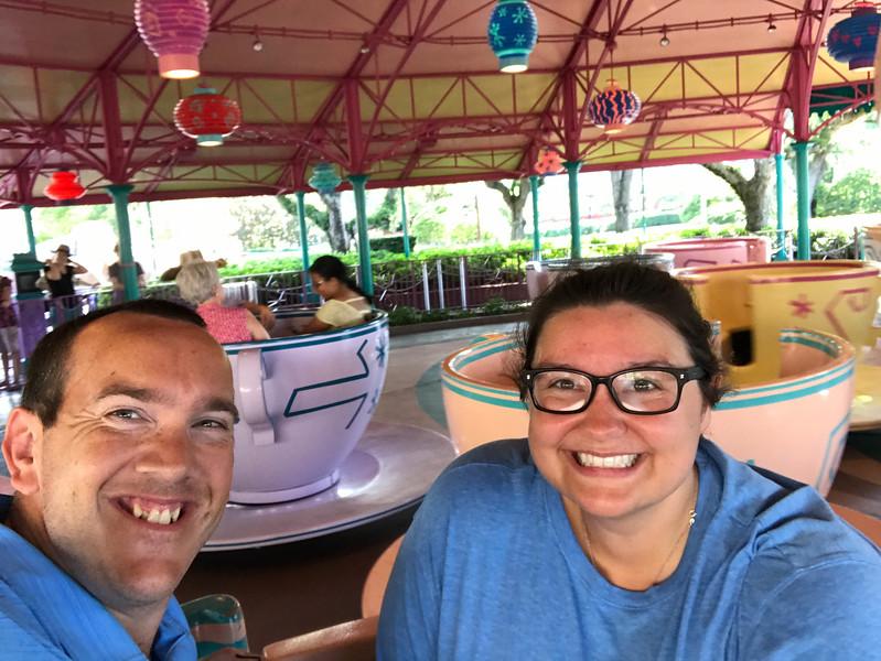 Disney World334.jpg