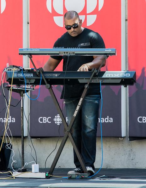 Dave Bawa CBC jsc-0042.jpg