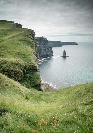 20160625_CLIFFS_OF_MOHER_IRELAND (23 of 24)