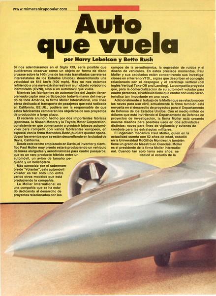 auto_que_vuela_septiembre_1989-01g.jpg