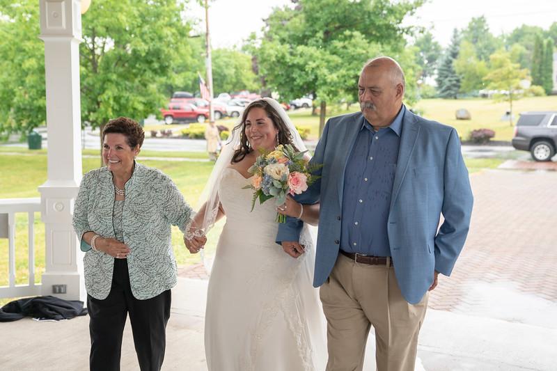 Schoeneman-Wedding-2018-047.jpg