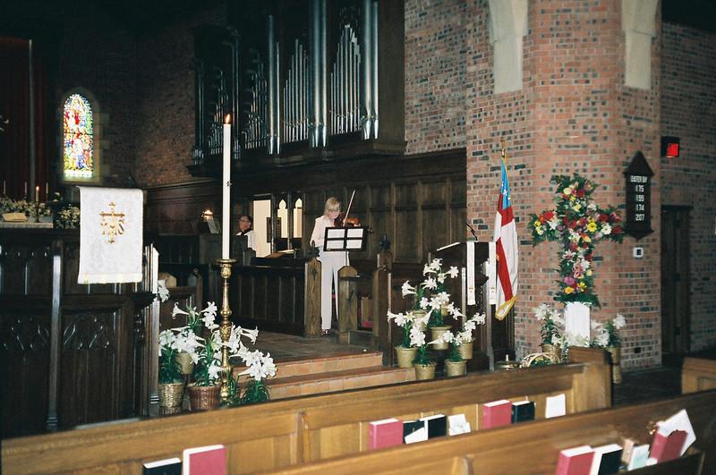 Easter 2006 044.JPG