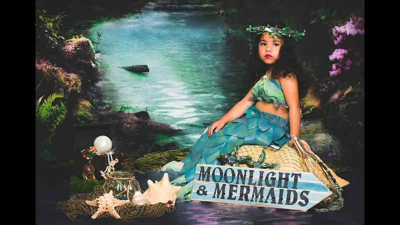 Mermaid advertisment.mp4