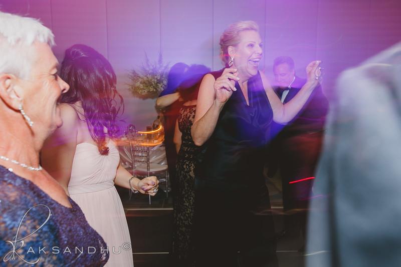 GP-Dancing-032.jpg