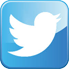 Twitter-logo-icon-69-x-69-.png