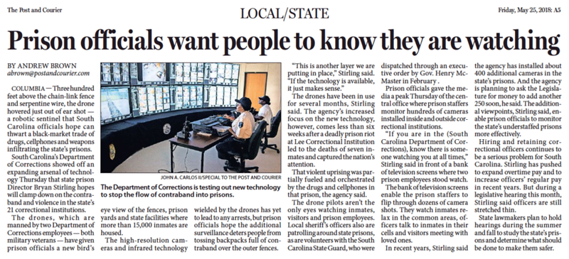 Post and Courier May 25, 2018 A5.png