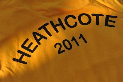 HEATHCOTE PARTY  6-15-11