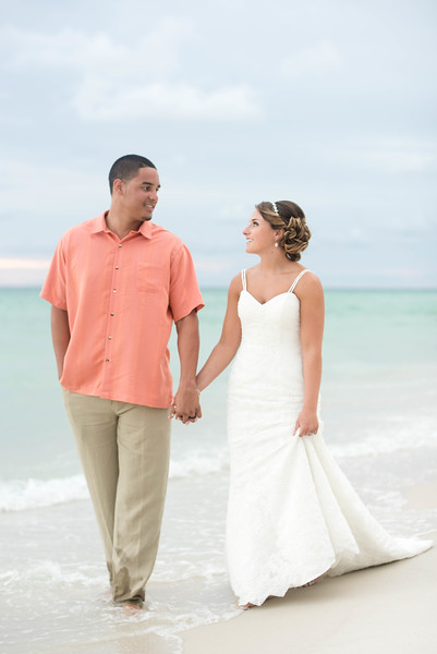 Knoxville Wedding Photographers-4.jpg