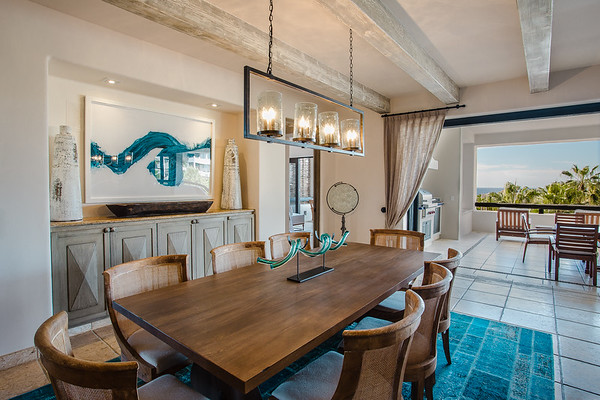 Esperanza Real Estate 2