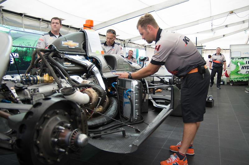 Chevrolet Detroit Belle Isle Grand Prix - 05.20.2015 - _CAI1612.jpg