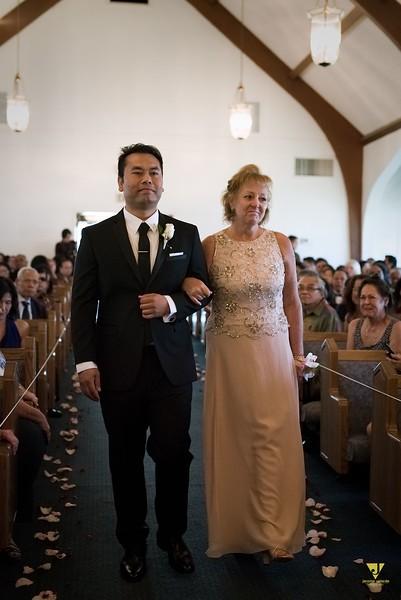 Wedding of Elaine and Jon -117.jpg