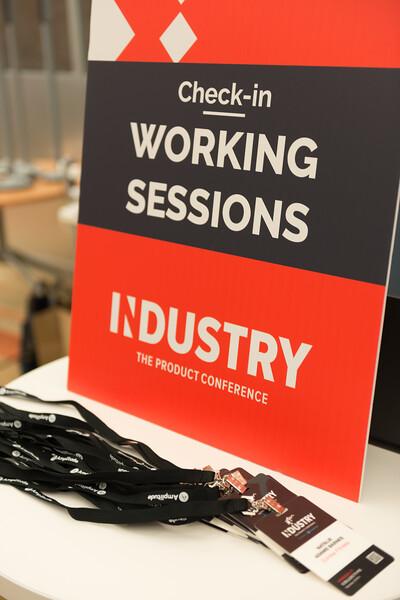 Industry17-GW-7100-346.jpg