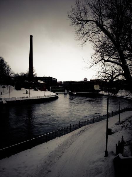 tampere winter day.jpg