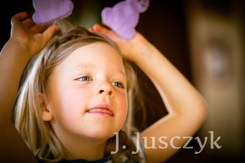 Jusczyk2021-6151.jpg