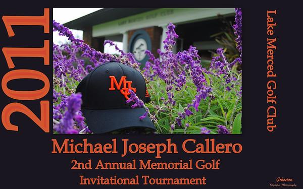 MJC GOLF  EVENT