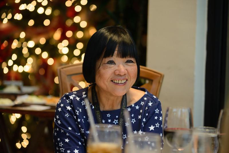 Mom's 70th (28).JPG