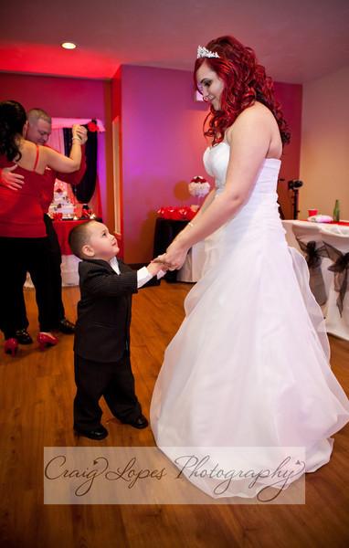 Edward & Lisette wedding 2013-332.jpg