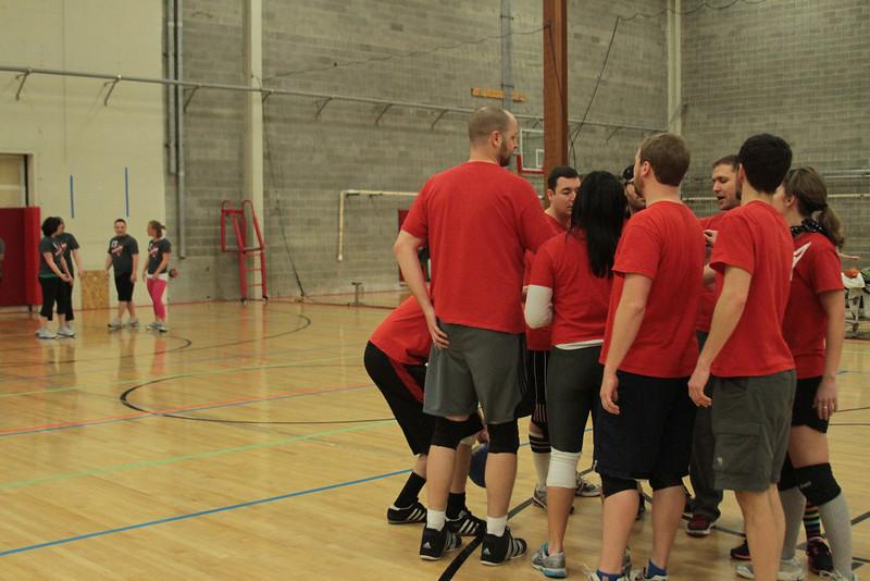 Recesstime_Portland_Dodgeball_Tournament_20120317_7403.jpg