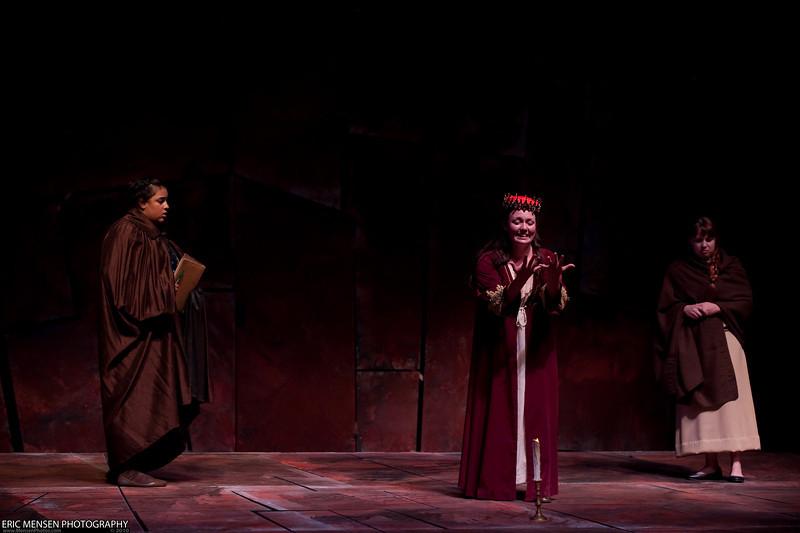 Macbeth-274.jpg