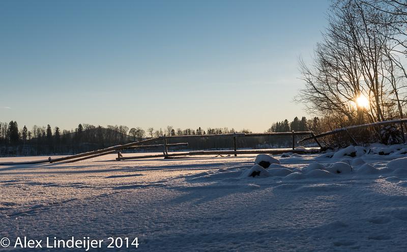 Lindeijer_20141225_141203.jpg