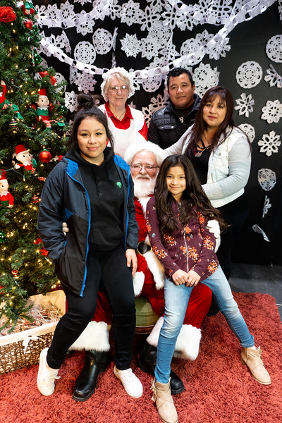 ChristmasattheWilson2018-254.jpg