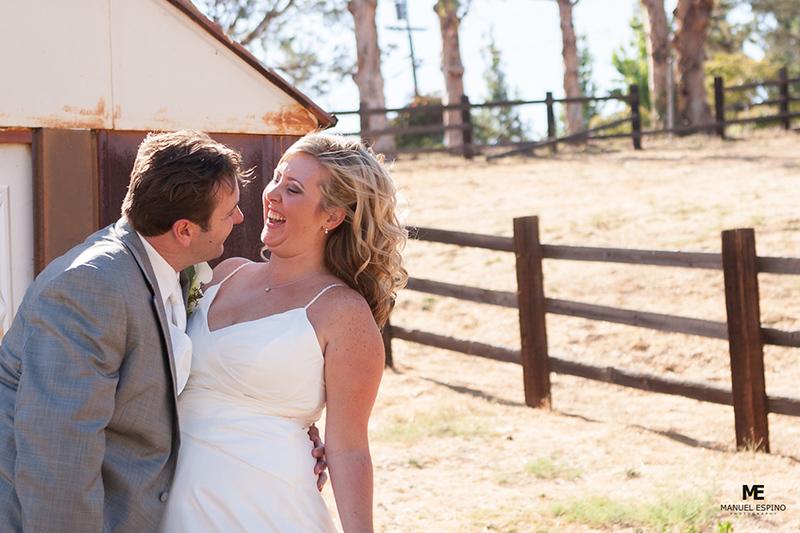 Yorba Linda Orange County Wedding Photographer 07.jpg