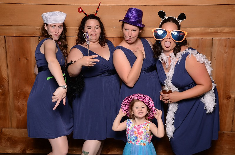 20160731_MoPoSo_Wedding_Photobooth_JeffYvonne-128.jpg
