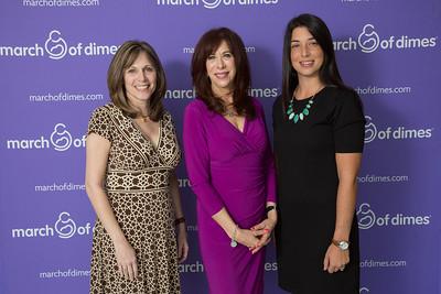 October 23rd, 2013 Women of Distinction at Joe DiMaggio Children's Hospital