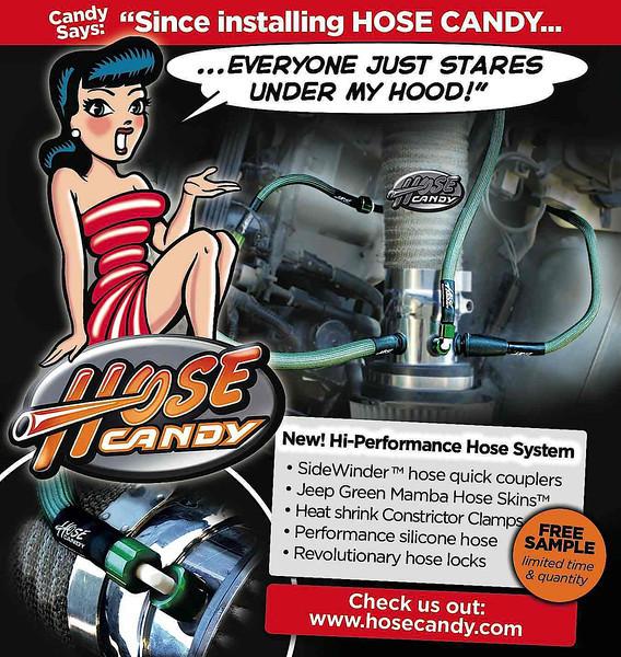 0101new hose candy 1-3 page horz ad JP FINALwebweb.jpg