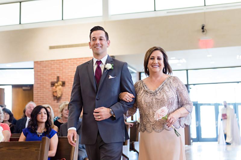 Stephanie and Will Wedding-1193.jpg