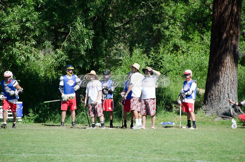2011Tahoe-lacrosse