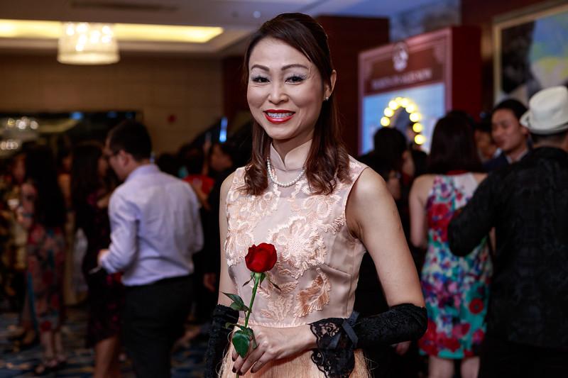AIA-Achievers-Centennial-Shanghai-Bash-2019-Day-2--342-.jpg