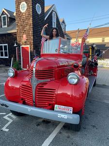 Rhode Island 2019